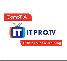 Video Training for PenTest
