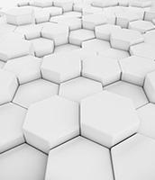 Don't abandon blockchain